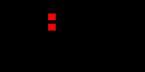 proholz salzburg logo
