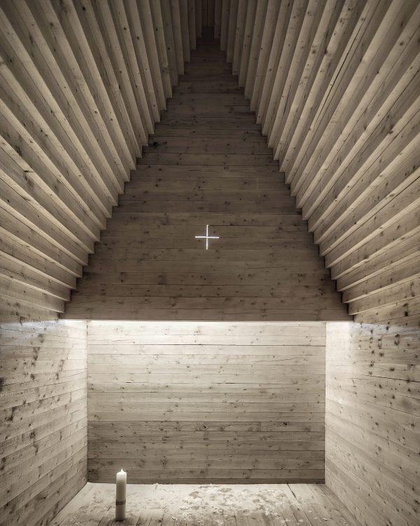 Bergkapelle-Kendlbruck-(c)-Albrecht-Immanuel-Schnabl_03