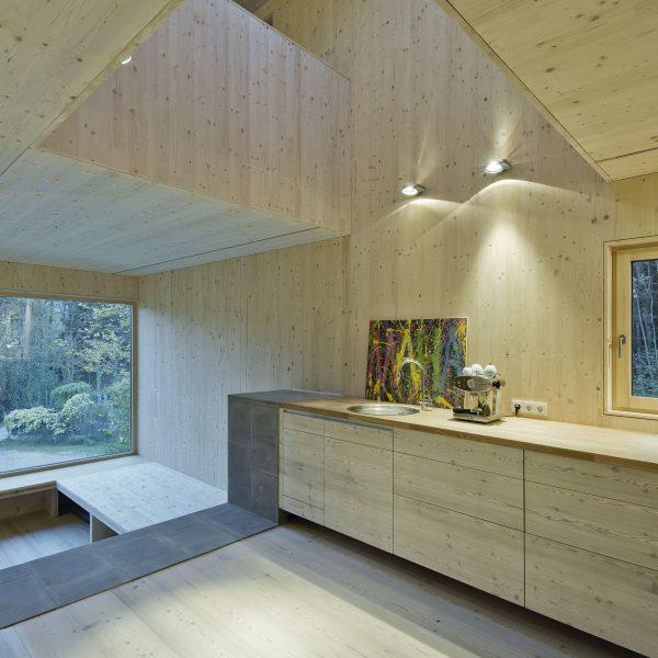 Einfamilienhaus-Maier©Volker-Wortmeyer_03