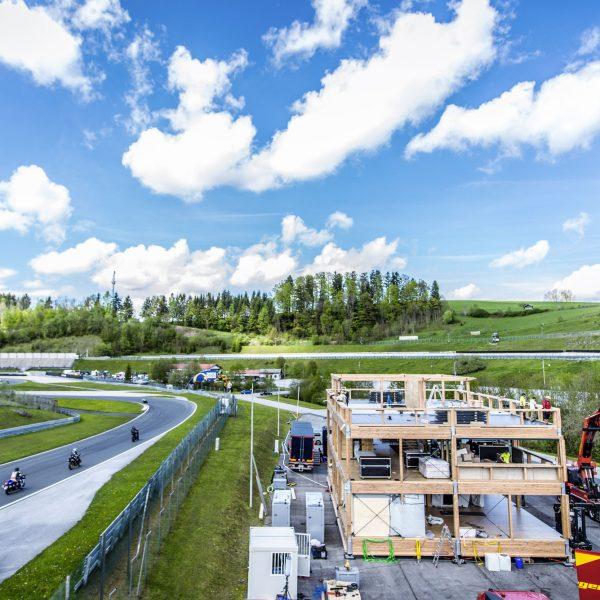 MotoGP-Energy-Station-(c)-Andreas-Aufschnaiter_04