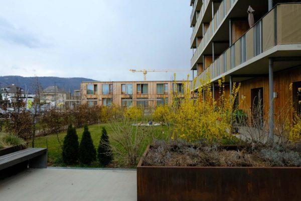 Graz_Exkursion (c)proHolz Salzburg_mj (36)