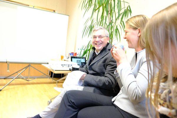 Graz_Exkursion (c)proHolz Salzburg_mj (43)