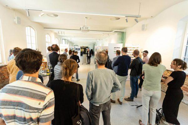 Eröffnung Holzbaupreis (c) Bruckner Sabine-32