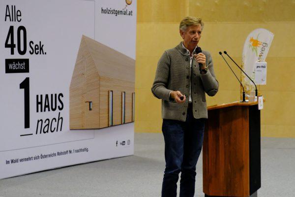 Lungauer Holzsymposium_Lanschützer