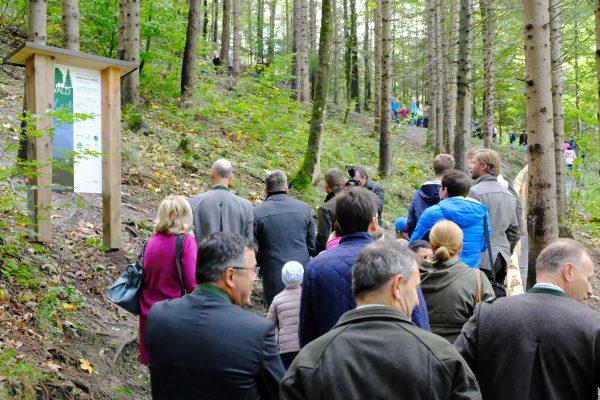 Wald Wild Holz_Eröffnung_(c)proHolz Salzburg (13)
