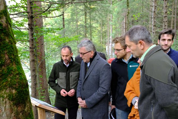 Wald Wild Holz_Eröffnung_(c)proHolz Salzburg (15)