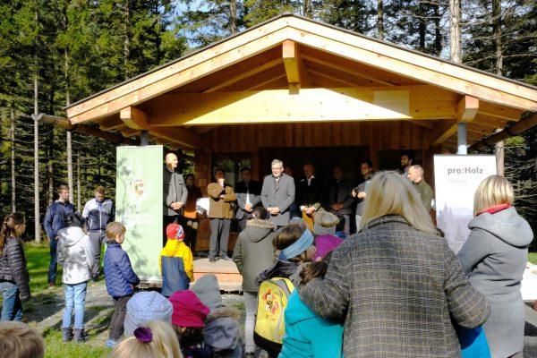 Wald Wild Holz_Eröffnung_(c)proHolz Salzburg (45)