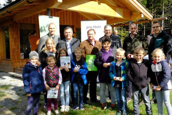 Wald Wild Holz_Eröffnung_(c)proHolz Salzburg (51)