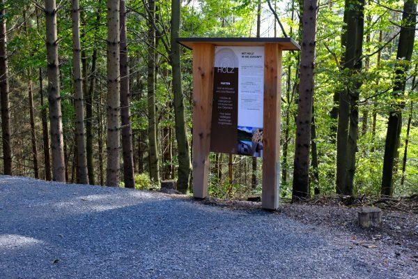 Wald Wild Holz_Eröffnung_(c)proHolz Salzburg (55)