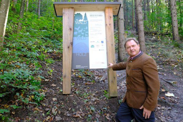 Wald Wild Holz_Eröffnung_(c)proHolz Salzburg (67)