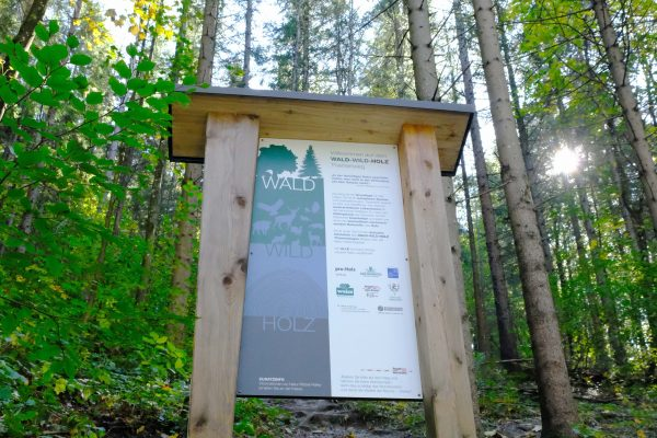 Wald Wild Holz_Eröffnung_(c)proHolz Salzburg (68)