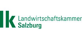 Landwirtschaftskammer Salzburg Logo