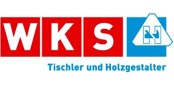 wks - Tischler und Holzgestalter Logo