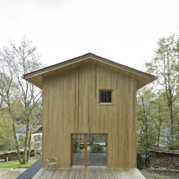 Einfamilienhaus-Maier©Volker-Wortmeyer_02
