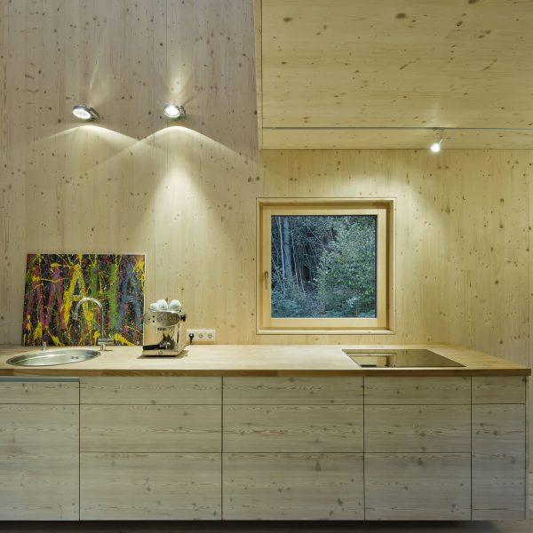 Einfamilienhaus-Maier©Volker-Wortmeyer_04