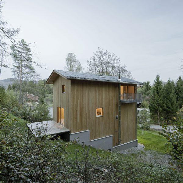 Einfamilienhaus-Maier-©Volker-Wortmeyer_01