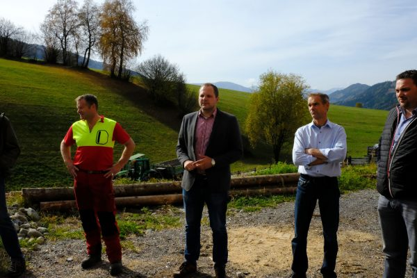 Lungauer Holzsymposium_Gappmaier