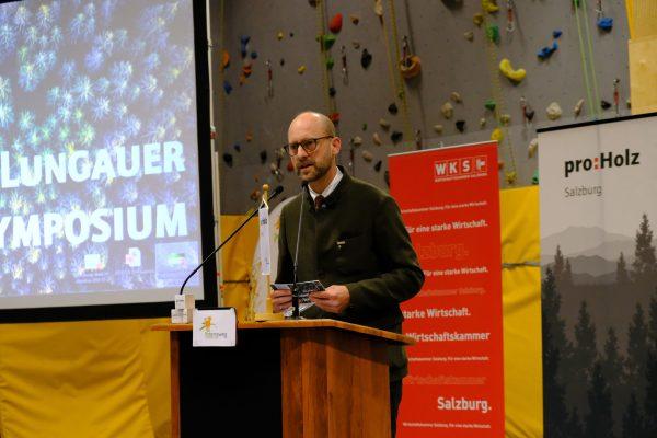 Lungauer Holzsymposium_Grill