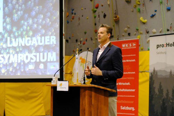 Lungauer Holzsymposium_Pfeiffenbeger