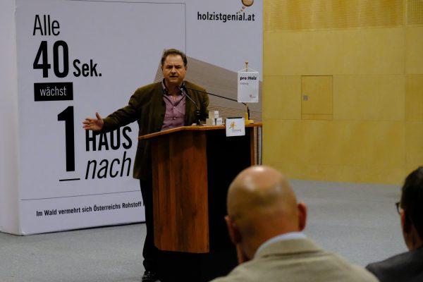 Lungauer Holzsymposium_Rosenstatter_