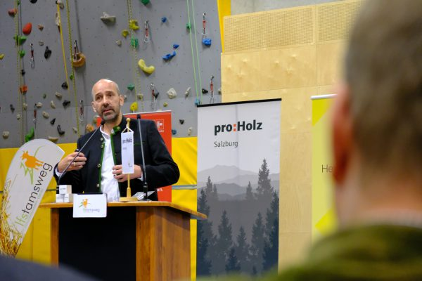 Lungauer Holzsymposium_Schüler