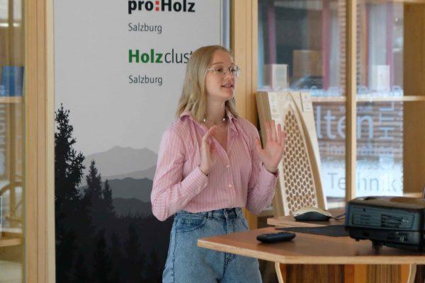 DSCF5809_Holzcluster Salzburg